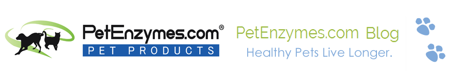 PetEnzymes.com